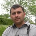 Игорь Разжавин, Электрик - Сантехник в Сальске / окМастерок