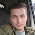 Олег Бахреньков, Мастер универсал в Сальске / окМастерок