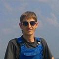 Сергей Жуков, Мастер универсал в Сальске / окМастерок